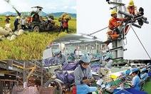 Việt Nam ký kết nhiều FTA là sự kiện nổi bật nhất ngành công thương 2020