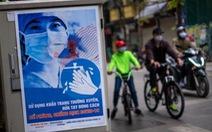 Brand Finance: Việt Nam là thương hiệu quốc gia tăng trưởng nhanh nhất bảng xếp hạng 2020