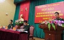 Lần đầu tiên tổ chức hội thảo cấp Bộ Quốc phòng về Quân giải phóng miền Nam
