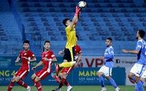 V-League 2021: Chờ xem Hoàng Anh Gia Lai 'bung lụa'