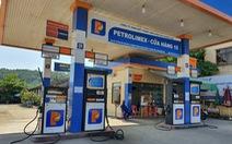 Lo ngại nhà đầu tư nước ngoài 'đi đêm' sở hữu cổ phần doanh nghiệp xăng dầu