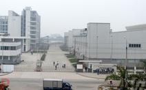 Thanh tra Chính phủ chỉ ra hàng loạt sai phạm đất đai tại tỉnh Bắc Giang