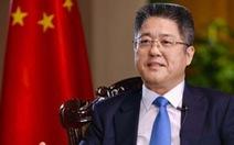Thứ trưởng Trung Quốc phản đối truyền thông quốc tế: 'Chúng tôi không phải chiến lang'