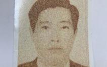 Công an TP.HCM truy nã tổng giám đốc Công ty địa ốc Khang Gia, vì sao?