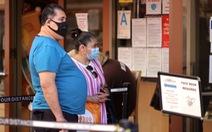 Người dân Nam California, quận Cam phải ở nhà 3 tuần để ngăn COVID-19 lây lan
