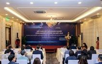 Đẩy mạnh liên kết doanh nghiệp dệt may da giày tận dụng hiệu quả các FTA