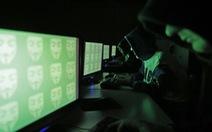 Israel thuê hacker... tấn công ngân hàng dữ liệu chính phủ