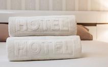 Bí mật của các khách sạn: Biết khách ăn cắp vặt vẫn làm ngơ, để làm gì?
