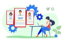 Thử nghiệm ứng dụng tuyển dụng, tìm việc trực tuyến Tuổi Trẻ Tìm Việc - ttJOBS