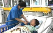 Nữ sinh bị đột quỵ sau khi đi học về: Làm sao phòng tránh?