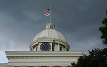Ít nhất 3 bang Mỹ ủng hộ Texas kiện lên Tòa án tối cao