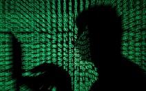 Chuyên gia an ninh mạng Mỹ: Hàng triệu thiết bị thông minh có thể bị hack