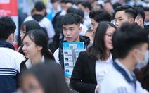 Lùi chương trình tư vấn tuyển sinh hướng nghiệp của Báo Tuổi Trẻ sang tháng 3-2020