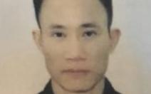 Đối tượng nghi ôm lựu đạn cố thủ bỏ trốn có thể mang theo vũ khí