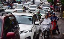 TP.HCM muốn có trung tâm kiểm tra chất lượng ôtô nhập khẩu
