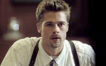 Brad Pitt: Vì sao Oscar muộn màng đến vậy?