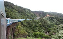 Khẩn trương thẩm định nghiên cứu tiền khả thi dự án đường sắt tốc độ cao Bắc - Nam