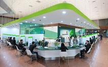 Vietcombank lọt top 2 NH có giá trị thương hiệu tăng trưởng cao nhất