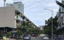 Thu hồi dự án khu đô thị quốc tế Đa Phước 29ha, dân lo lắng