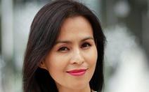 Chủ tài khoản Facebook Lương Hoàng Anh bị mời làm việc do tung tin đồn về tỏi Lý Sơn
