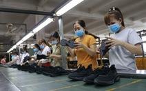 Đòn bẩy cho kinh tế Việt Nam