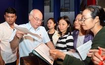 TP.HCM hoãn đối thoại với dân Thủ Thiêm để tập trung chống dịch covid-19