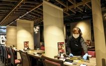 Ủy ban Y tế Trung Quốc: Không nên quá lo việc phát hiện virus corona trong phân người
