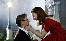 Lễ tình nhân Valentine và có nhiều người mãi chẳng gặp được ai