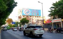 Doanh nghiệp quảng cáo bỏ tiền túi tuyên truyền chống virus corona