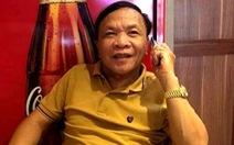 Vì sao cựu tổng giám đốc công ty nhà Đà Nẵng bị bắt?