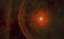 Sắp có 'sự kiện phi thường trong đời': nhìn thấy sao sáng giữa ban ngày?