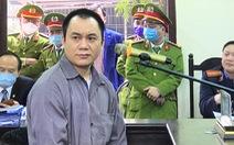 Đề nghị phạt tài xế xe container tông Innova đi lùi trên cao tốc 4-5 năm tù