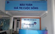 Công ty bảo hiểm Vietinbank Tây Nguyên - bảo hiểm Vietinbank