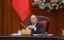 Khánh Hòa, Thanh Hóa chuẩn bị công bố hết dịch do virus corona
