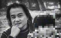 Đạo diễn Trung Quốc và cha, mẹ, chị tử vong vì COVID-19