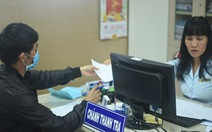 Lâm Đồng xử phạt 2 trường hợp bịa đặt về dịch COVID-19