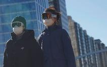 Các chuyên gia quốc tế bắt đầu họp bàn về dịch COVID-19 tại Bắc Kinh
