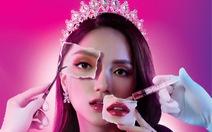 Phim Việt đầu năm 2020 quảng bá rầm rộ, chất lượng quá tệ