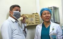 Việt Nam có thể khống chế virus corona sớm?