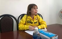 Phao tin 33 người chết vì virus corona, cô gái bị phạt 10 triệu đồng