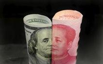 Trung Quốc tiếp tục miễn thuế với hàng Mỹ