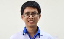 'Bác sĩ không ống nghe' giúp kéo dài thời gian cho bệnh nhân ung thư