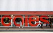Úc đau đầu với nạn ăn chặn tiền lương nhân viên