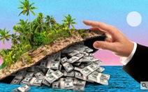 EU thêm 4 tên mới vào danh sách 'Thiên đường thuế'