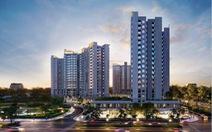 An Gia ra mắt dự án đầu tiên nằm ngay trung tâm hành chính Tây Sài Gòn
