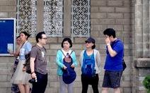 Khánh Hòa 'cầu cứu' Thủ tướng việc 5.361 người Trung Quốc đang kẹt tại tỉnh này