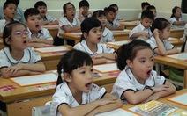 Người biên soạn sách giáo khoa phải là người Việt Nam
