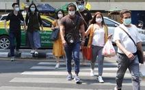 Thái Lan: Tổ hợp thuốc cúm và AIDS hiệu quả chữa corona triệu chứng nặng