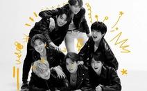BTS ra mắt ca khúc 'On' độc quyền trên TikTok trước khi phát hành chính thức