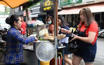 TP.HCM muốn kéo dài thời gian thí điểm Ban quản lý an toàn thực phẩm thêm 3 năm